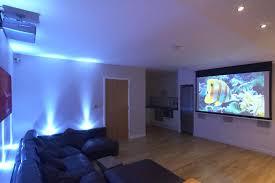 led home interior lighting. Charming Led Home Lighting Lights For Interior Ideas D