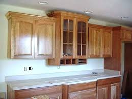 kitchen cabinets to ceiling crown molding for kitchen cabinets home depot ceiling kitchen cabinet ceiling molding