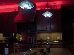 home led lighting strips. led light strip full kit with multi color leds tape 9 smdsft 3 chip rgb smd 50 home led lighting strips e