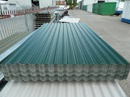 home design tin roofing sheets best of corrugated tin roofing 20 year asphalt shingles