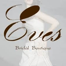 eves bridal boutique closed 23