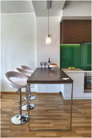 Table And Stools For Kitchen Interior Kitchen Table Chairs And Bar Stools Widen Your Kitchen