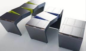 table design ideas. Kitchen Table Design Ideas T