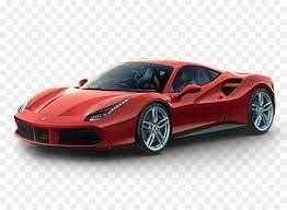 2016 Ferrari 488 Spider 2016 Ferrari 488 Gtb 2017 Ferrari 488 Gtb Auto Ferrari Png Herunterladen 900 643 Kostenlos Transparent Coupé Png Herunterladen
