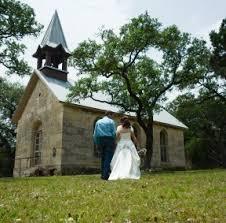 polly s chapel
