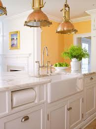 apron farmhouse sink white. planning our diy kitchen remodel\u2014 options for apron-front, farmhouse sinks.. traditional home apron sink white l