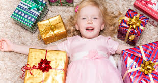 سنة يوم؟ قال أبو هريرة: فن اختيار الهدايا للأطفال من عمر عام إلى عشرة أعوام العالم العربي أخبار الجزيرة نت