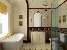 bathroom classic design. Classic Bathroom Design For Goodly Bathrooms Best Style