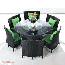 wilson and fisher outdoor furniture divine wilson fisher patio furniture casascaselxyz wilson fisher outdoor furniture covers