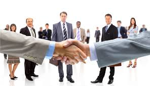 dubai hospitals jobs vacancies careers best dubai hospitals jobs companies jobs in dubai dubai companies jobs vacancies the best way to companies to work for in dubai uae