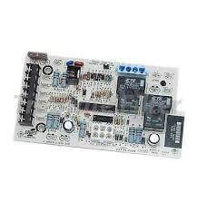 york luxair coleman control circuit board 031 01932 002 • 104 99 york luxaire coleman furnace control circuit board 031 01260 002 s1 03101260002