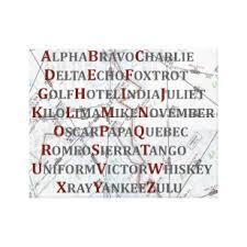The 20 best phonetic alphabet programs for kids. Phonetic Alphabet Baby Kids Zazzle Co Uk