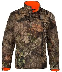 Browning Quick Change Wd Insulated Jacket