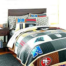 baseball twin comforter beds sports bedding sets cubs vintage sheets navy kids home improvement shows on tv bed