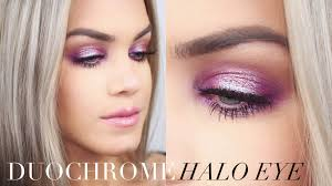 solstice by urban decay makeup tutorial thegalsguide you