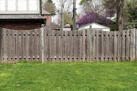 fence panels designs. Expert Yard Fencing Options Wire Fence Panels Ideas On Pinterest Cheap Designs