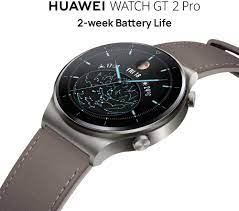 Amazon.com: HUAWEI Watch GT 2 Pro Smart Watch 1.39 inch AMOLED Touchscreen  SmartWatch, 14 Days Battery Life, Heart Rate Tracker, Blood Oxygen Monitor,  GPS Waterproof Bluetooth Calls for Android, Nebula Gray