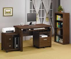 Make Your Own Computer Desk Cool Home Office Desk