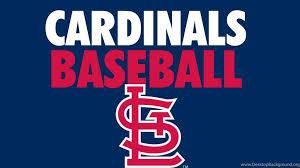 st louis cardinals wallpapers image gallery photonesta desktop background