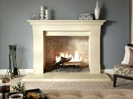 fireplace mantel surround kit cast stone fireplace mantels fireplace molding kit fireplace mantels and surrounds faux