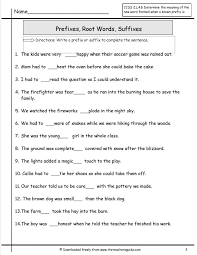 Symbols : Wonderful Scientific Root Words Prefixes And Suffixes ...