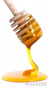 what are the benefits of honey lip balm
