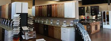 kitchen cabinet showroom located in the heart of orange county