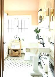 black and pink bathroom accessories. Outstanding Pink White And Gold Bathroom Medium Size Of . Black Accessories