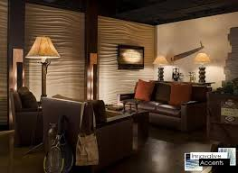 Small Picture 3d Wall Panels Wave Wall Panels Sculpted Wall Panels Wall Panel