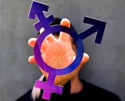 Resultado de imagem para identidade de gênero
