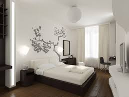 Nice modern bedroom lighting Recessed Contemporary Bedroom Lights Collection Photo Gallery Next Image Interior Design Ideas Remarkable Contemporary Bedroom Lights New At Lighting Ideas Model