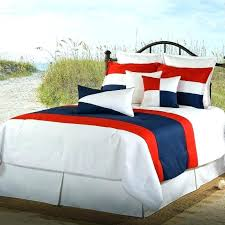 red white and blue bedding red white and blue bedding latitude red white blue queen comforter
