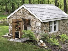 victorian home plans rustic home plans