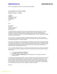 Academic Cover Letter Examples Resume Cover Letter