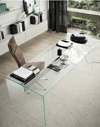 office glass desk. Best Ikea Office Desk Glass Home Furniture Design Md4redyj1r22360 | For The Pinterest Desks, Spaces And Ceo