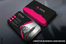 business card tamplate free creative business card template creativetacos