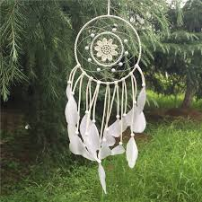 Where To Buy Dream Catcher Cool Artistic Authentic Native American Dream Catcher Tapestry Europe