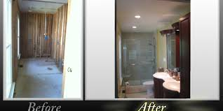 bathroom remodeling showrooms. Fresh Design Bathroom Remodel Showroom Remodeling | Acclaimed Showrooms