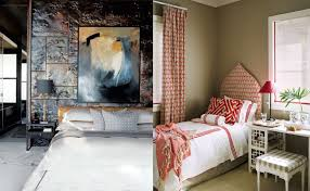 Gorgeous Bedroom Decorating Ideas Magnificent Gorgeous Bedroom Designs