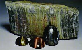 tiger s eye value and jewelry