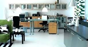 home office decorating ideas nifty. Ikea Home Office Decorating Ideas Decor Idea Design With Nifty Pictures Remodel And Interior M