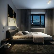 mens bedding ideas full size of bedroom paint for you guys bachelor pad decor young room