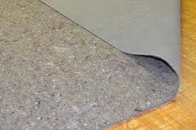 gallery of 5 best ways to secure oriental rugs on hardwood floors rugknots comfy rug pad with regard 11
