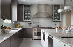 Mirror Tile Backsplash Kitchen Frosted Glass Tiles The Mysterious Finish Susan Jablon Blog