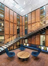 best corporate office interior design. uber technologies by assembly design studio 2016 best of year winner for large tech office corporate interior g