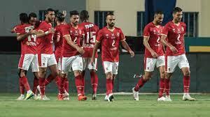 ترتيب الدوري المصري بعد فوز الأهلي على أسوان