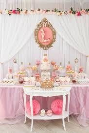31 Cute Baby Shower Dessert Table Décor Ideas Baby Shower Dress