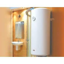 outdoor shower heater