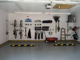 Organize your Garage! - Chaos to Order - Chicago Professional Organizing  Experts for Home and Office Organizing