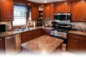 kitchen countertop best custom kitchen cabinets dark granite countertops countertops from custom kitchen countertops